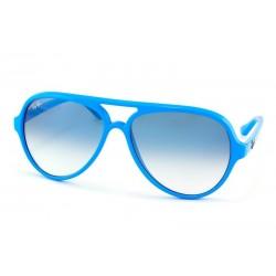 Γυαλιά Hλίου Ray-Ban Cats 5000 RB 4125 755/3F