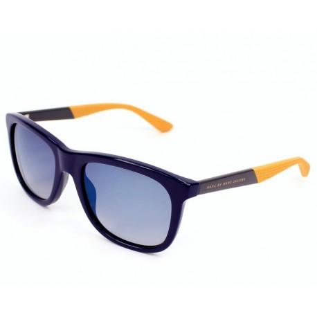Γυαλιά Ηλίου Marc By Marc Jacobs MMJ 379/S FFYDK