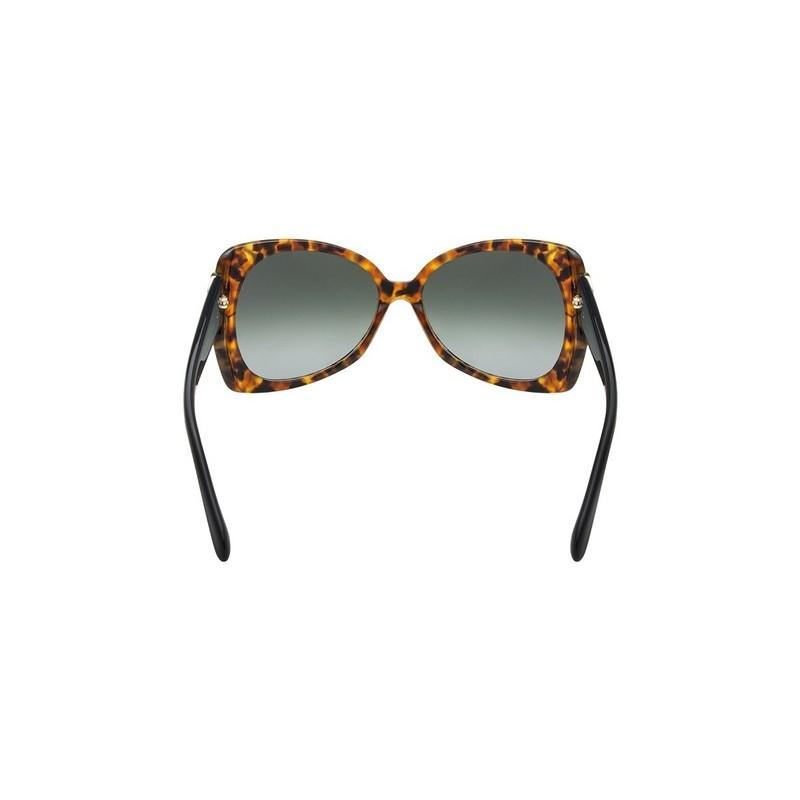 925ea066ed ... Γυαλιά Ηλίου Marc By Marc Jacobs MMJ 406 S 3TF PT