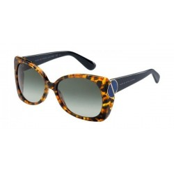 Γυαλιά Ηλίου Marc By Marc Jacobs MMJ 406/S 3TF PT