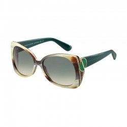 Γυαλιά Ηλίου Marc By Marc Jacobs MMJ 406/S 3TH DX