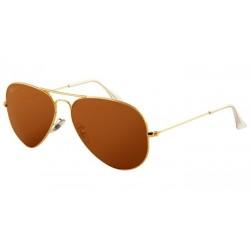Γυαλιά Ηλίου Ray-Ban AVIATOR RB 3025 001/4I