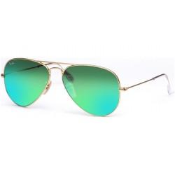 Γυαλιά Ηλίου Ray-Ban AVIATOR RB 3025 112/19