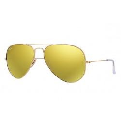Γυαλιά Ηλίου Ray-Ban AVIATOR RB 3025 112/93