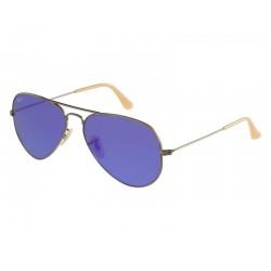 Γυαλιά Ηλίου Ray-Ban AVIATOR RB 3025 167/1M