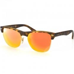Γυαλιά Ηλίου Ray-Ban RB 4175 6092/69