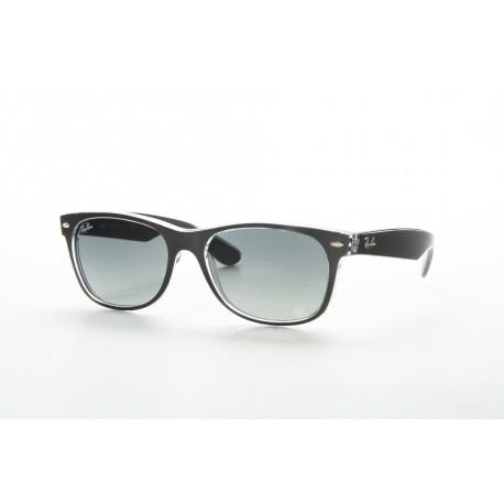 Γυαλιά Hλίου Ray-Ban New Wayfarer RB 2132 6143/71