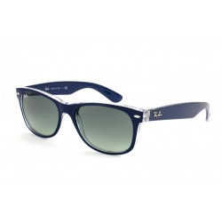 Γυαλιά Hλίου Ray-Ban New Wayfarer RB 2132 6053/71
