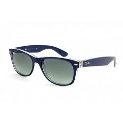 Γυαλιά Hλίου Ray-Ban New Wayfarer RB 2132 6053/71