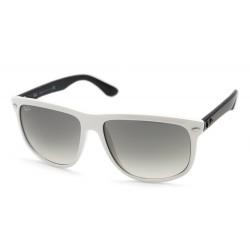Γυαλιά Hλίου Ray-Ban RB 4147 722/32