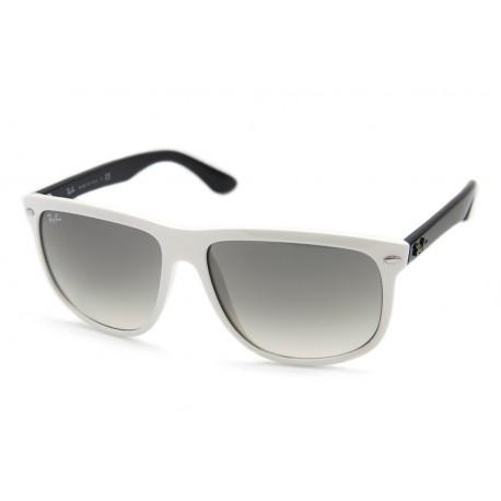 Γυαλιά Hλίου Ray-Ban Wayfarer RB 4147 722/32