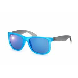 Γυαλιά Ηλίου Ray-Ban JUSTIN RB 4165 6028/55