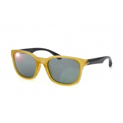 Γυαλιά Ηλίου Ray-Ban RB 4197 6043/6G