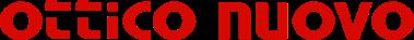 Otticonuovo | Λογότυπο