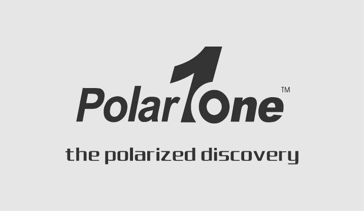 PolarOne