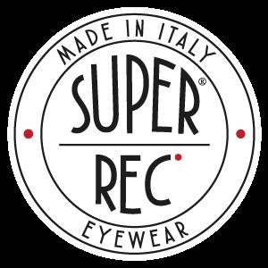 Super Rec