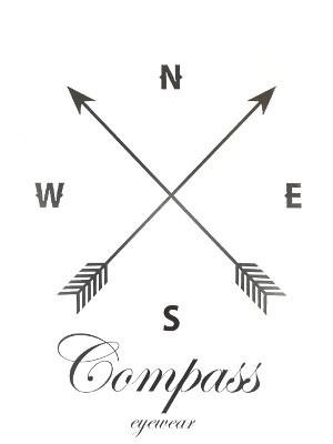 Compass Eyewear
